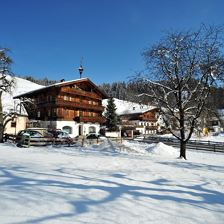 Villa-Ritsch-Gudrun-Winter-header